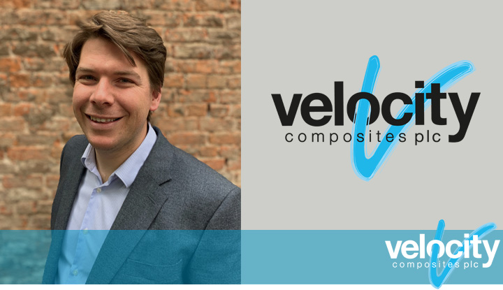 Velocity Invests in Growth