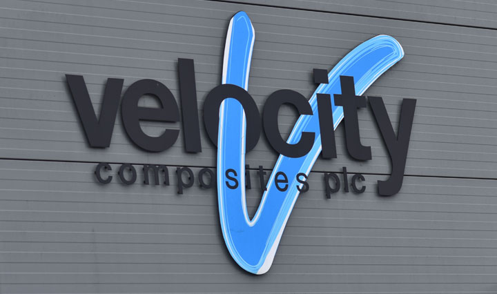 About Our Company | Velocity Composites PLC
